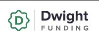 Dwight Funding